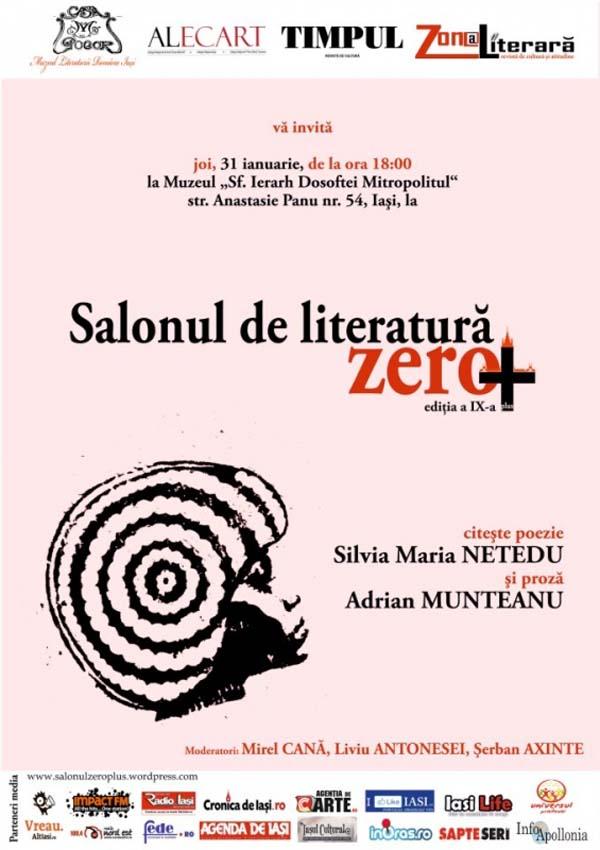 salon literatura_zeroplus