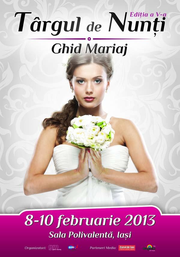 targ nunti_ghid mariaj