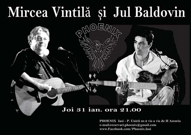 vintila_baldovin_phoenix coffee