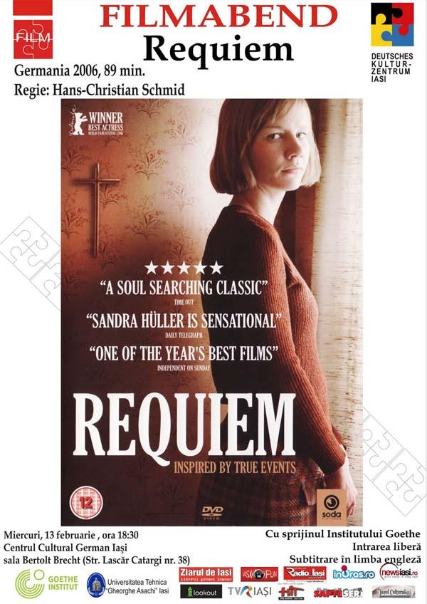 afis- Requiem-ccg