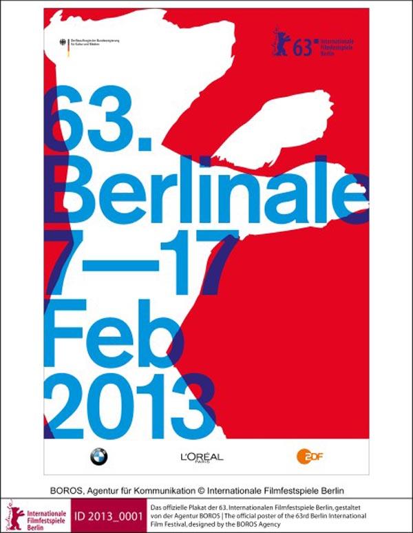 afis berlinale 2013