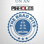 concert-aniversare-un-an-the-brad-pits-iasi-teatru-fix-afis-1-feb-2014