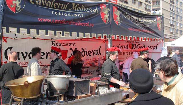 cupa moldovei gastronomie 2