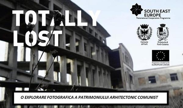 Concurs foto de promovare a arhitecturii regimului comunist expozitie atrium concurs www.iasifun.ro