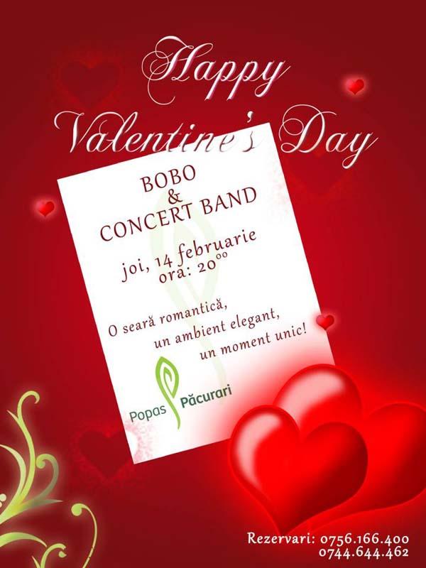 happy valentines day_complex pacurari
