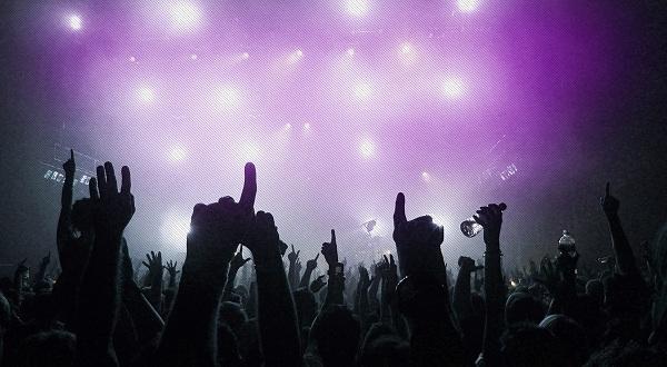 Evenimentele lunii iasi concert lumini www.iasifun.ro