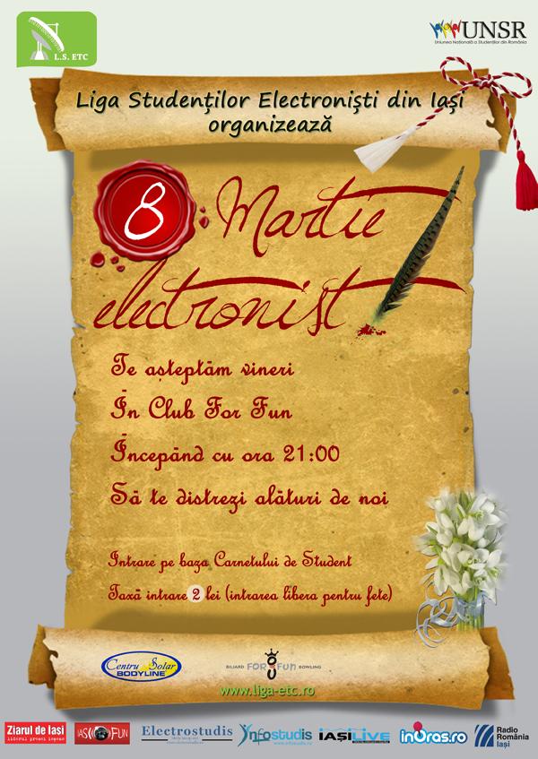8martie_LSETC