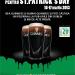 Guinness celebreaza St Patrick's Day in toata tara