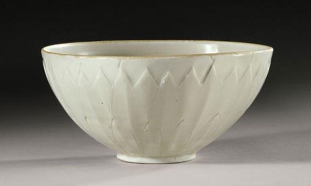 Bolul chinezesc vechi de 1000 de ani