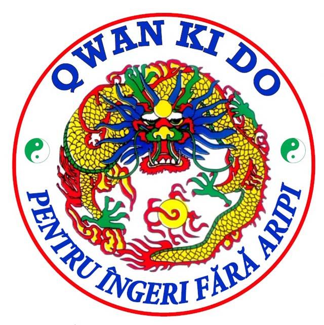 campionat national_qwankido_iasi