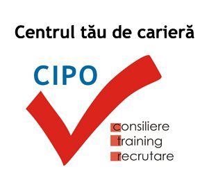 Echipa CIPO UAIC