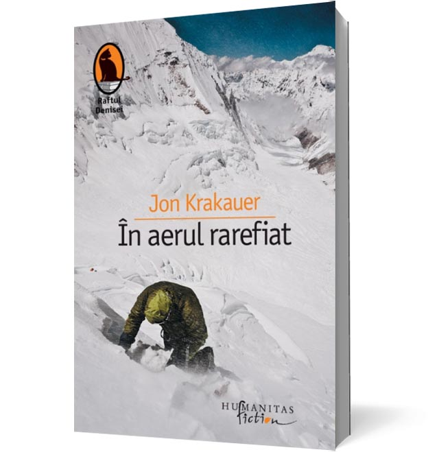 in aerul rarefiat_jon krakauer copy
