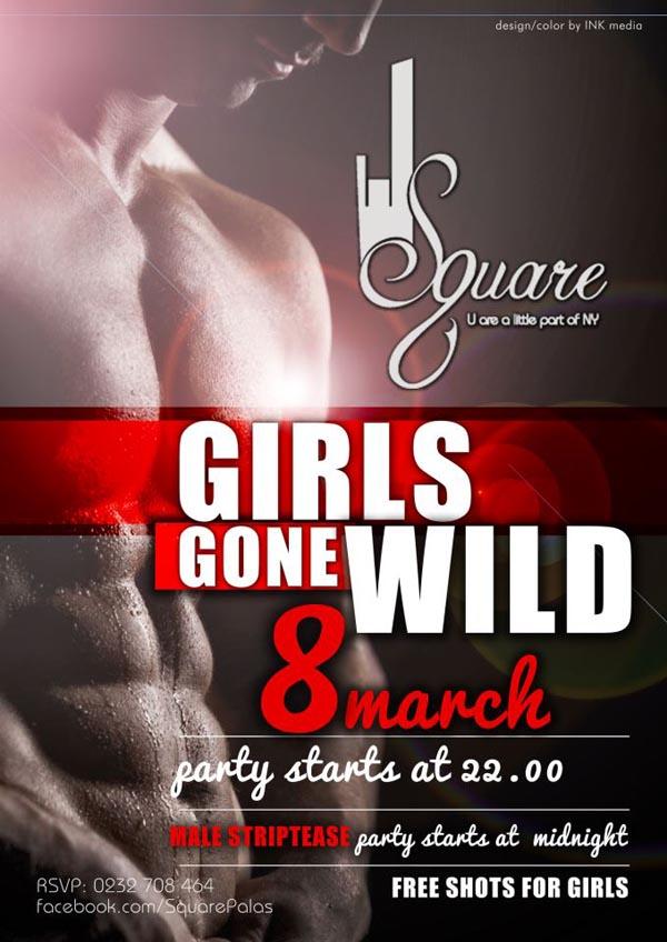 square_8 martie