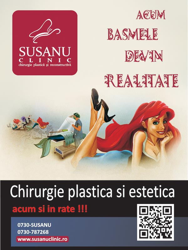 susanu clinic