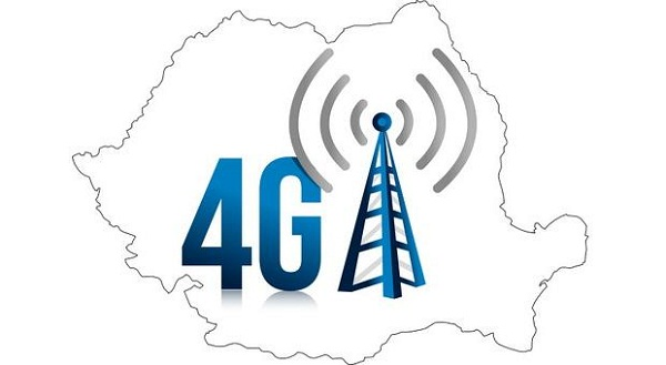Avantajele şi dezavantajele reţelei 4G/ Gadget, my love/ Ziarul de Iasi