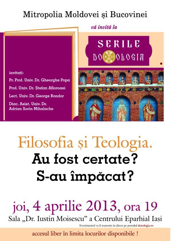 Afis Conferinta_4 aprilie