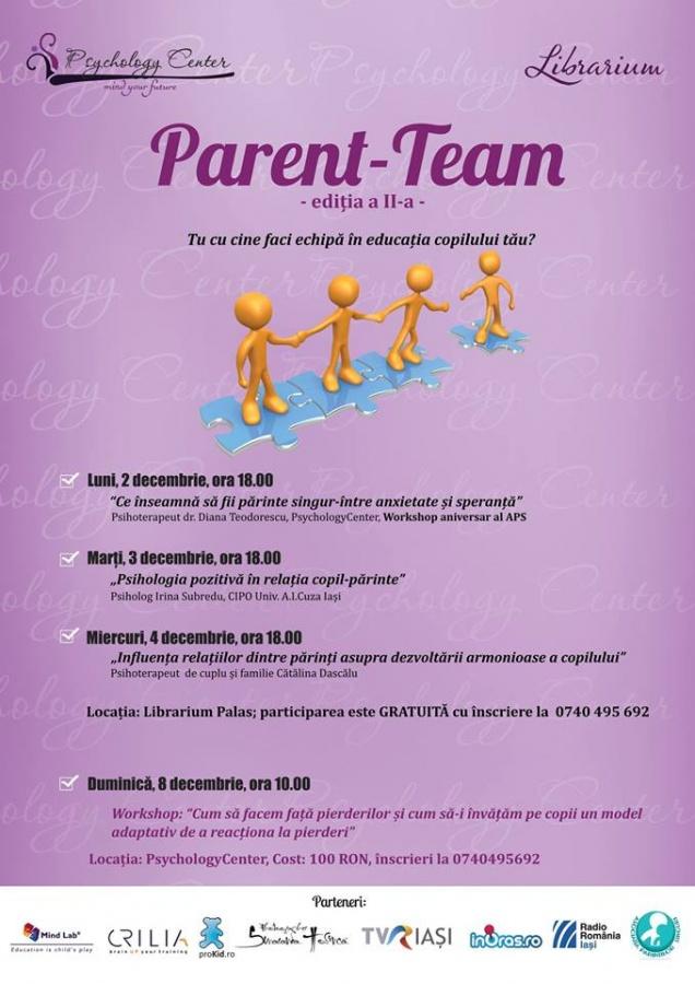 Parent-Team-editia-a-doua-iasi-decembrie-2013-afis