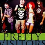 Pretty-visitors-afis-teatru-fix-26-aprilie-2014