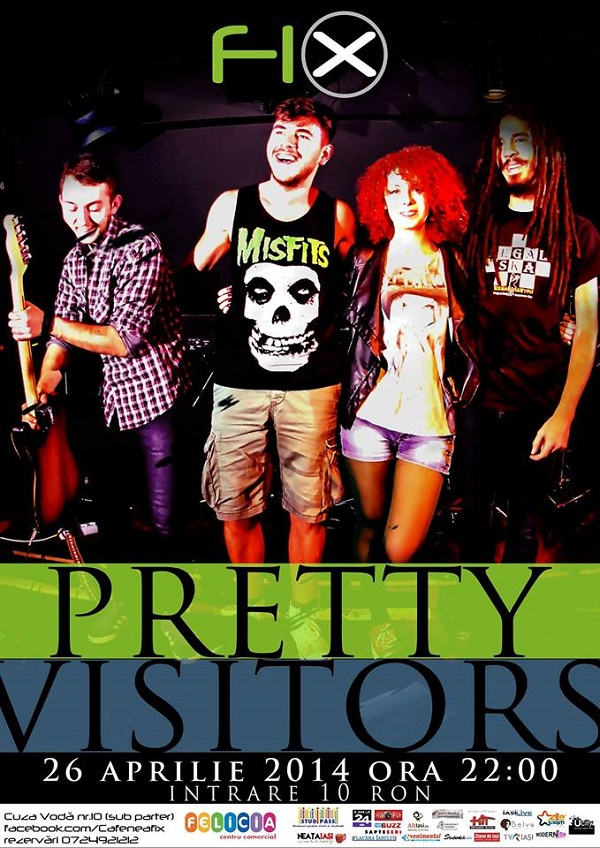 Pretty-visitors-afis-teatru-fix-26-aprilie-2014