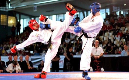 România va găzdui Campionatul European de taekwondo la cadeţi şi paralimpici