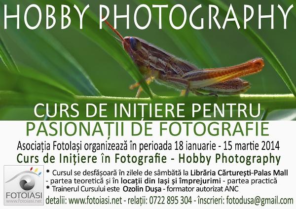 curs-de-initiere-pentru-pasionatii-de-fotografie-iasi-hobby-photography-2014