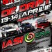 Campionatul National de Drift – Runda 1