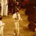 FLASHBACK/ Elvis Presley canta Unchained Melody, cu doua luni inainte de moarte