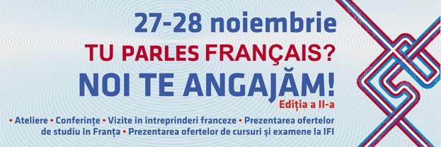 institutul-francez-iasi-tu-parles-francais-foto-noiembrie-2013