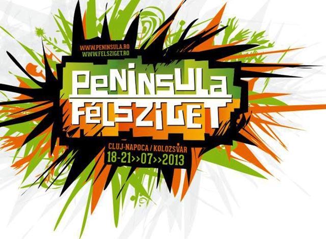 peninsula-2013