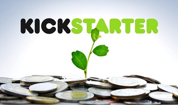 Cum poți finanța un proiect cu ajutorul internetului/ Afis Gadget My Love