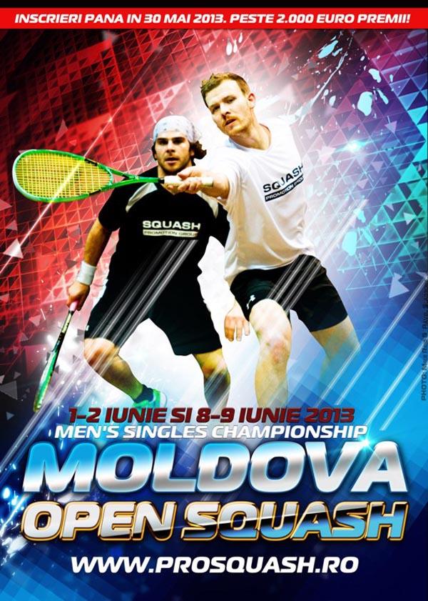 Moldova_Open_Squash