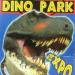 Dinozauri robotizati la Iulius Mall, 17-26 mai