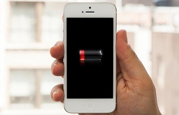 Cum îmbunătățim bateria la telefonul inteligent (II)/ gadget my love