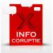 Aplicația InfoCorupție va fi disponibilă pe mobil din luna iulie