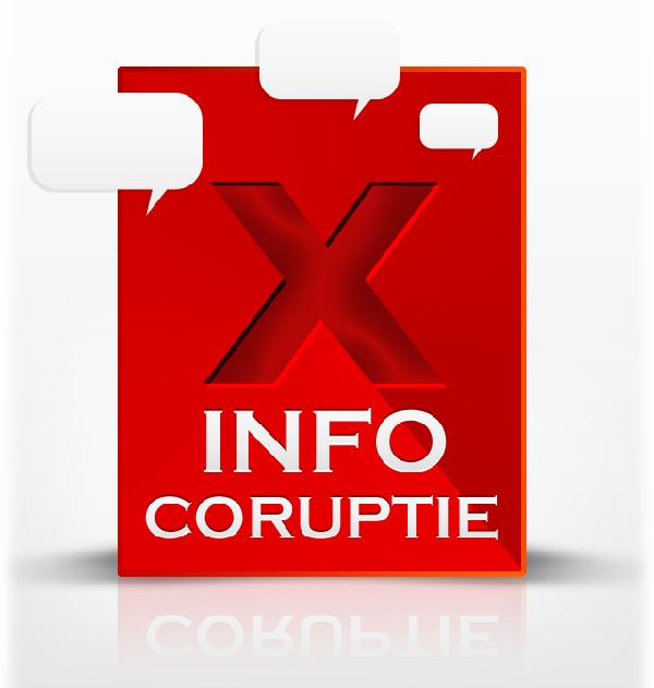 Aplicația InfoCorupție va fi disponibilă pe mobil din luna iulie/ foto gadget my love