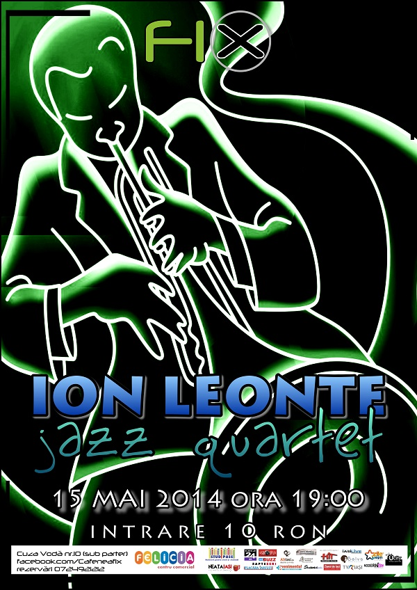 ion leonte-jazz-teatru-fix-iasi-afis-2014