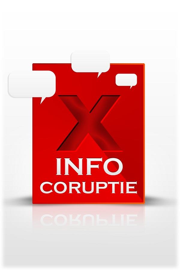 """Dezbatere publica la Iași: """"Parteneriat pentru integritate""""/ info coruptie"""