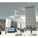Muzeul Literaturii Române Iași iese la plimbare prin oraș