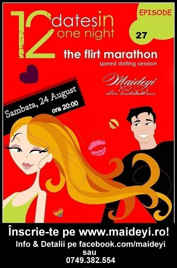 speed-dating-24-august-2013-maideyi-cafe-iasi-editia-27