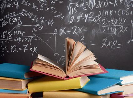 Turneul Internaţional al Tinerilor Matematicieni are loc la Iaşi/ 5-12 iulie/ foto