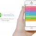 Mesajele text de pe smartphone trimise cu Hemlis nu vor putea fi interceptate