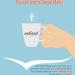 Onlined – Program gratuit de învătare în social media pentru studenti