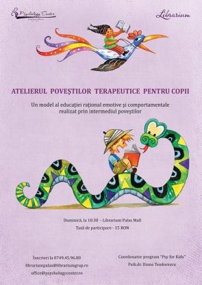 atelierul-de-povesti-terapeutice-pentru-copii-afis-librarium-palas-mall-afis-iasi
