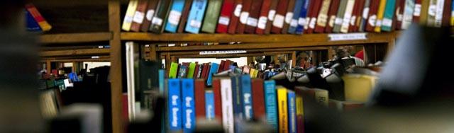 biblioteca gh asachi