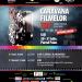 Titluri multipremiate, în Caravana Filmelor TIFF 2013