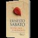 Despre eroi si morminte, de Ernesto Sabato