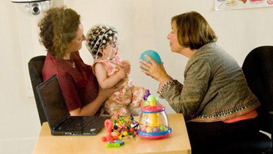 Evaluare psihologică gratuită pentru persoanele cu autism din Iaşi/ 10 – 16 iulie/ test foto