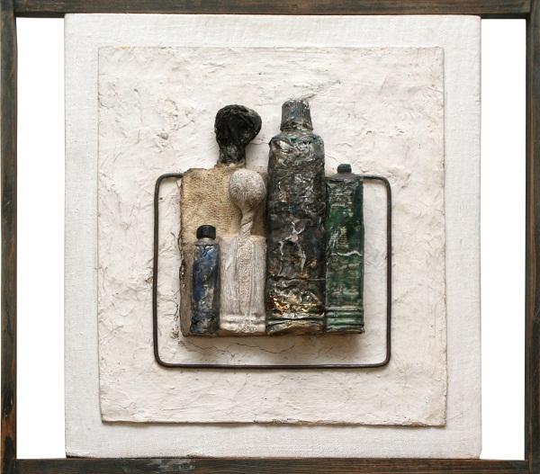 expozitie -arta-obiectuala-aurel-dumitru-galeria-de-arta-dana-iasi-afis