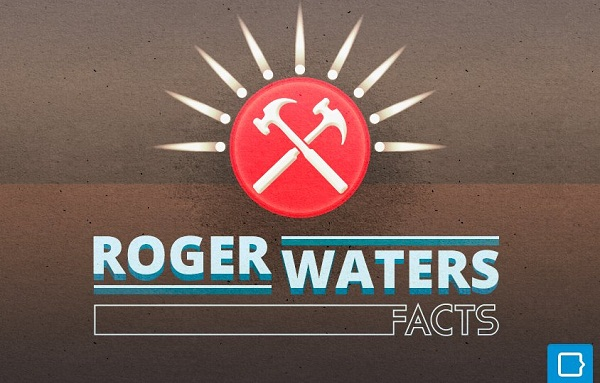 roger-waters-facts-concert-bucuresti-chenar-1
