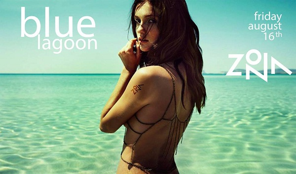 petrecere-iasi-zona-blue-lagoon-afis